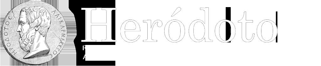 Heródoto - ISSN Eletrônico - 2448-2609